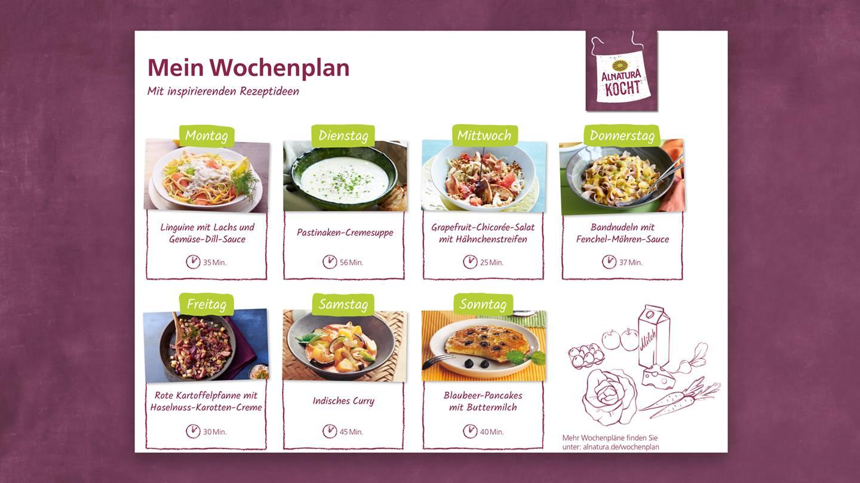 Singleküche: 7 leichte Rezepte für jeden Tag | Stories | Kitchen Stories
