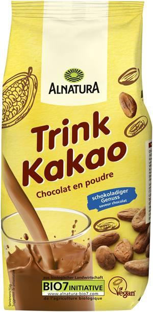 Trinkkakao