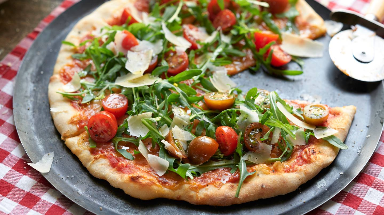 Alnatura Rezepte Über 8.8 Rezepte – Kochen & Genießen